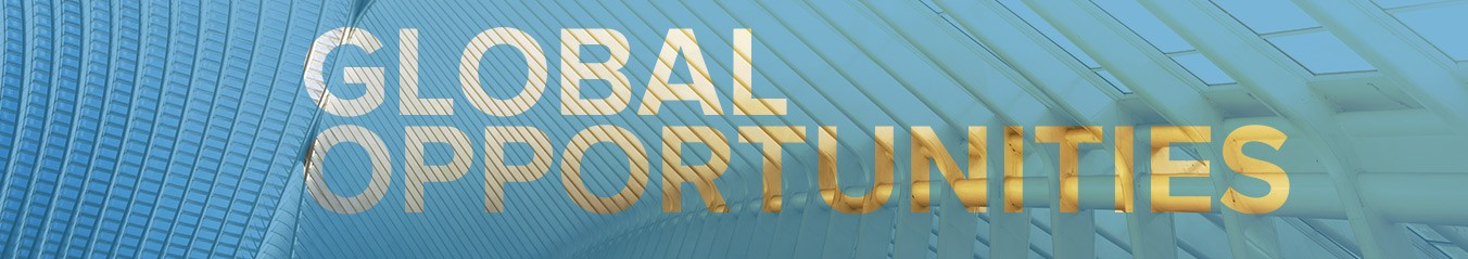 header-global-opp